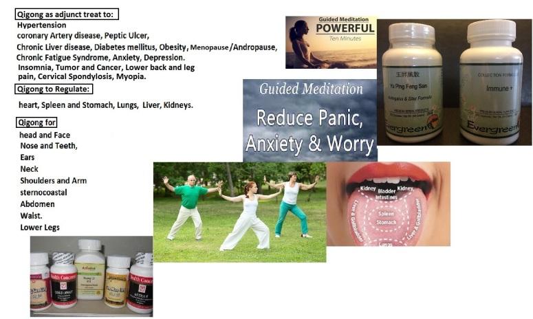 qigong_prescriptions_v3