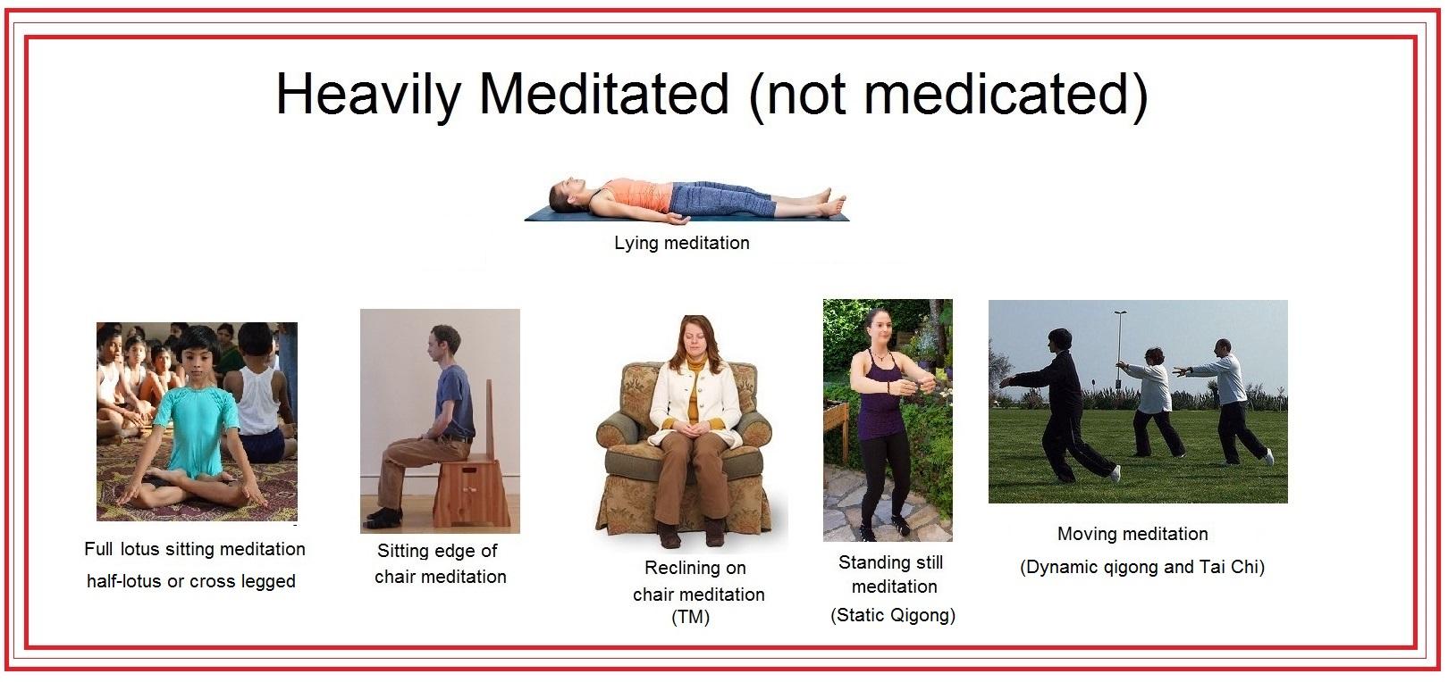 meditation_heavily_meditatedv2